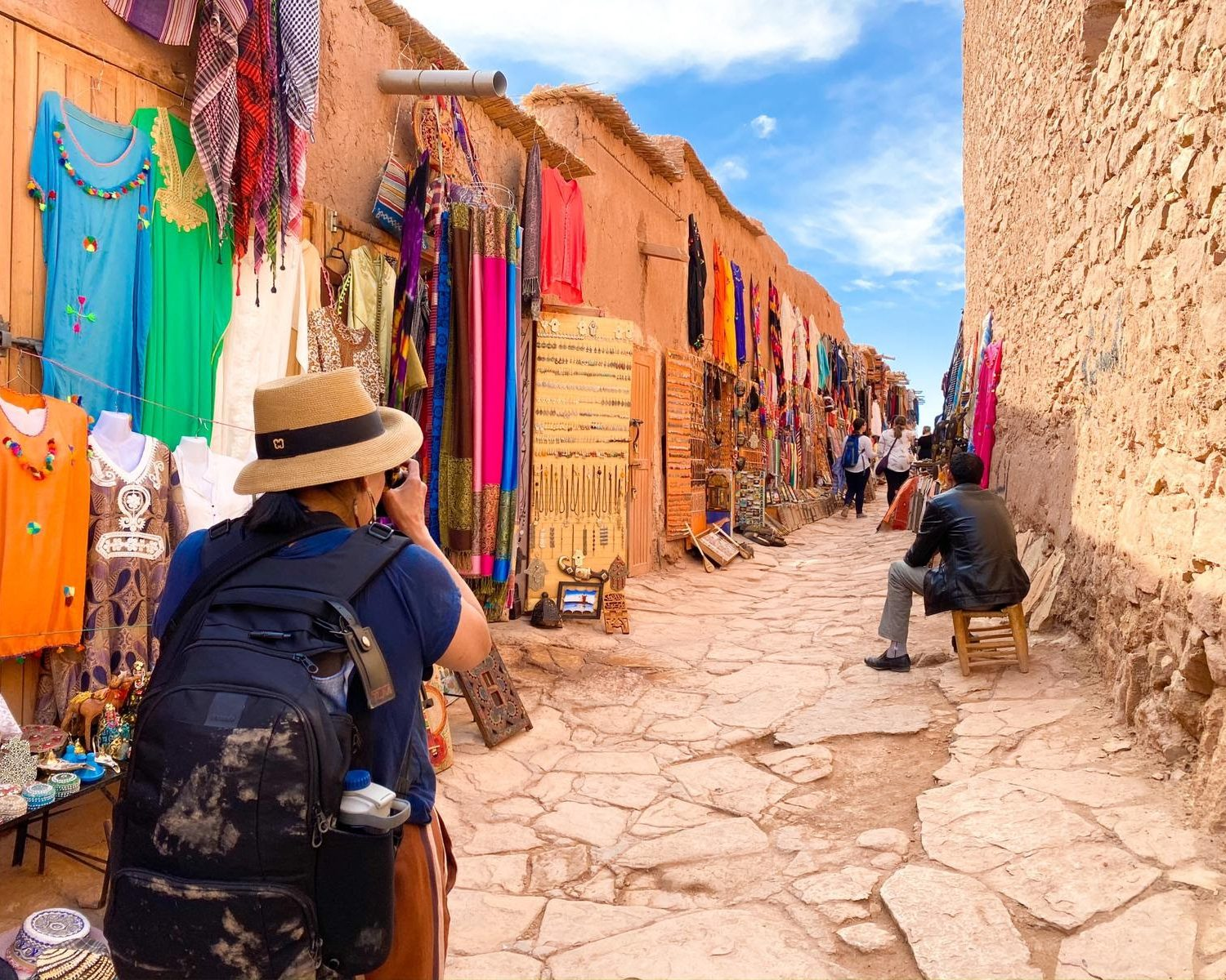 Morocco_solo_female_travel